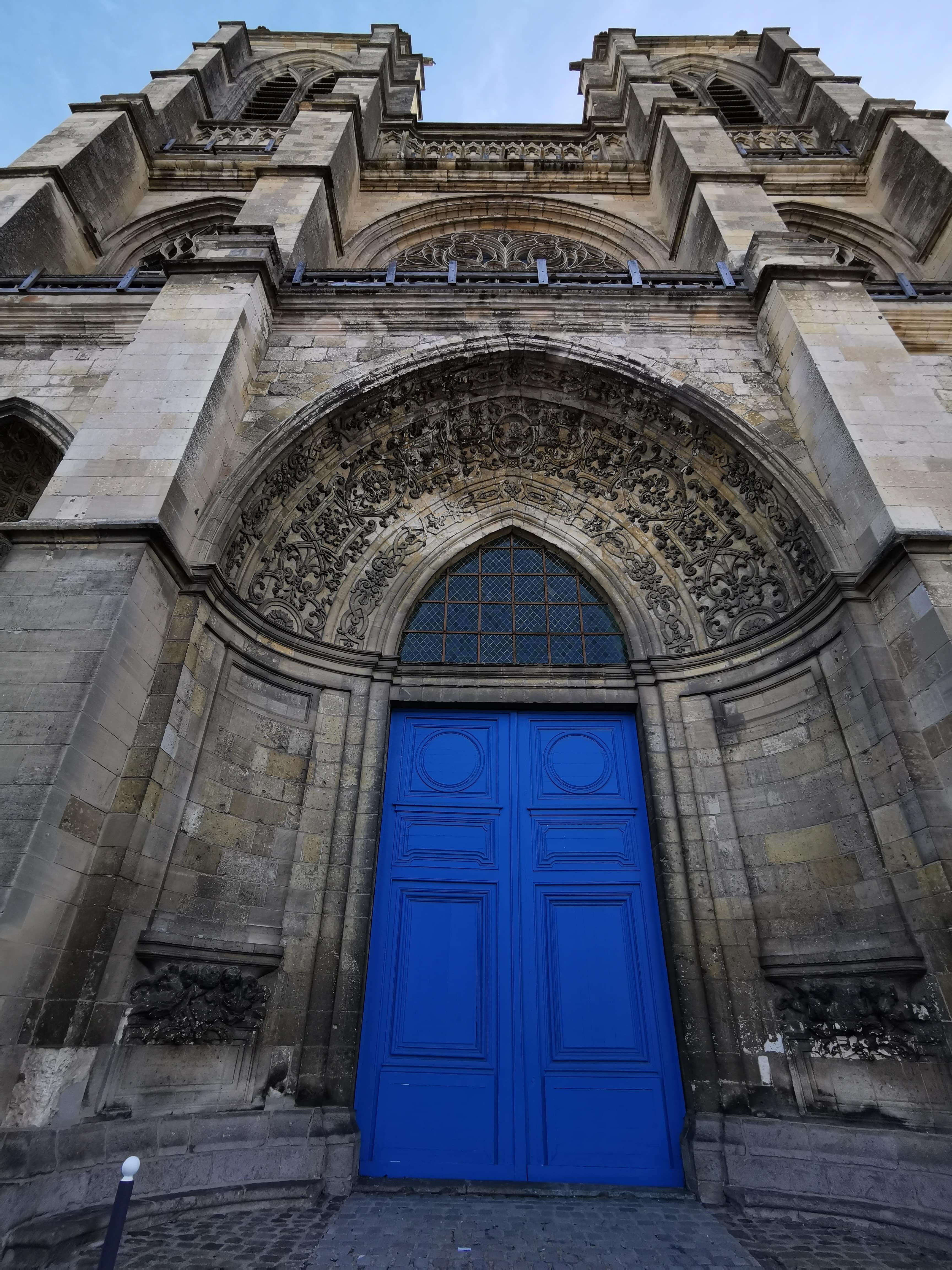 abbaye-saint-pierre